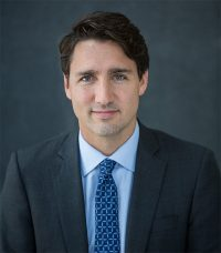PM Salutes Salmon Arm