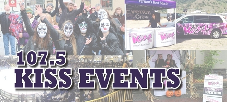 kiss-events-banner-670x300