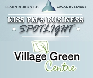 Village Green Centre