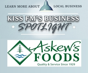 Askew's Foods In Armstrong