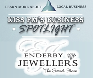 Enderby Jewellers