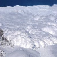 Update:  Avalanche Cleared on Trans Canada