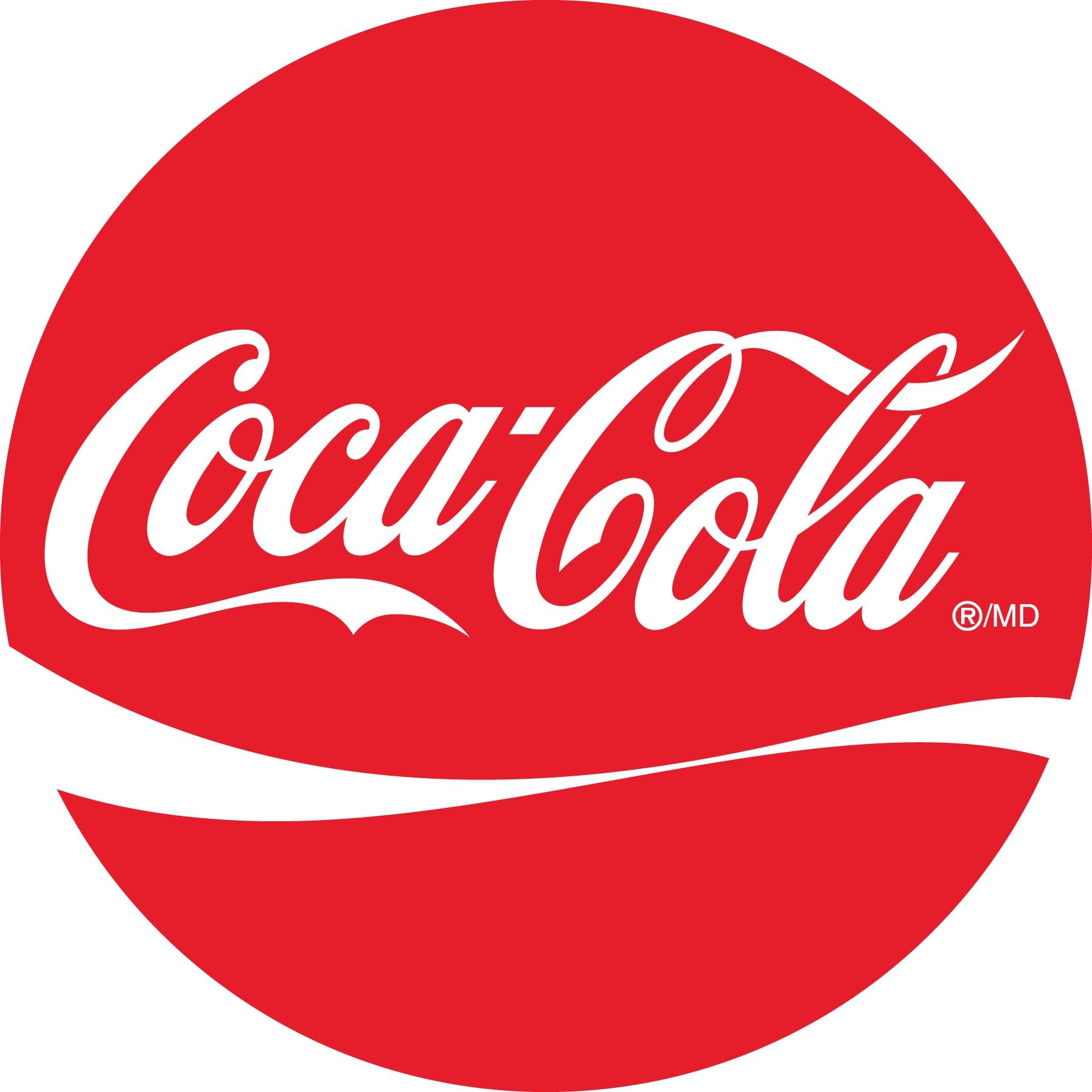 Vernon Wins Coca-Cola Classic A Final