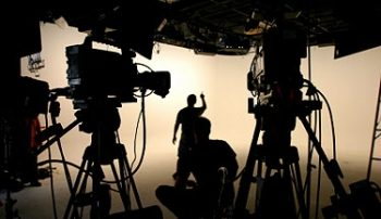 RDNO Approves Film Commission Funding