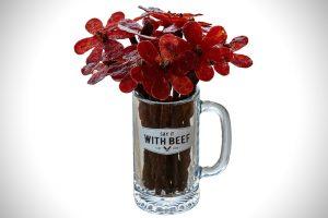 Beefy Valentine Ideas!