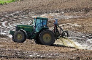 Environment Officials  to Meet Hullcar Residents