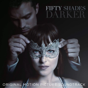 fifty-shades-darker-soundtrack
