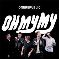 One Republic Tour!