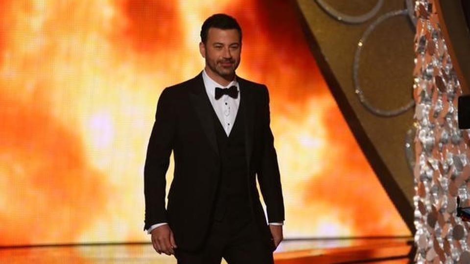 'Envelopegate' wasn't ONLY Oscar gaffe