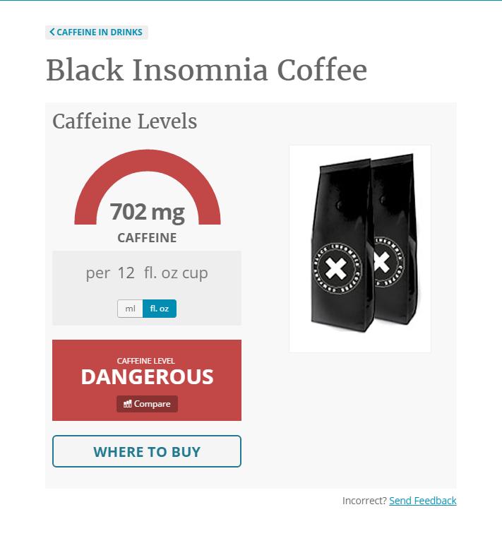 bi-caffeine-level