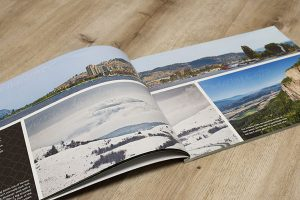 book-7870-web