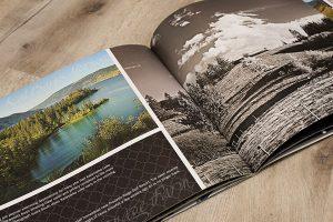 book-7873-web
