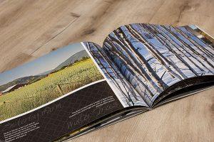 book-7874-web