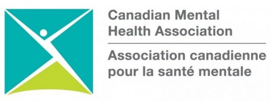 CMHA Chosen For Community Airtime Award