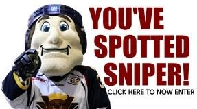 spot-sniper