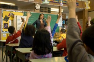 Teachers Voting On Tentative Deal