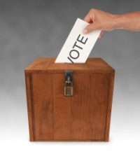 By-Election In Lake Country Likely in June