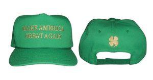 ac_trumps_saintpatrick_hat_comp