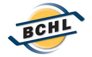 Vipers/BCHL Schedule Released