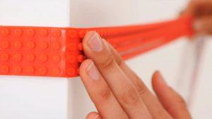 lego-tape-nimuno-12-58c8f3420144d__700