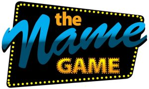 name-game-3