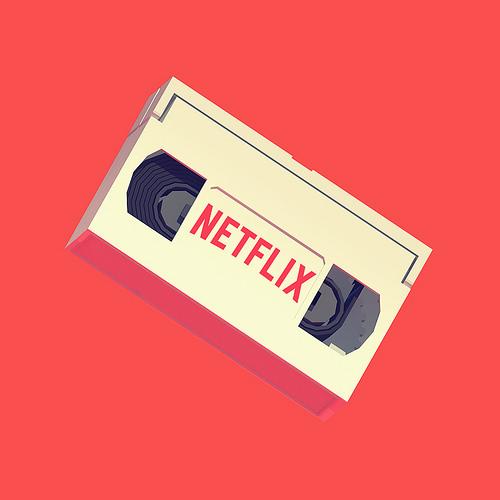 New on Netflix Canada