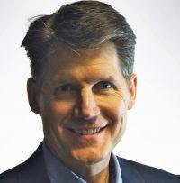 NDP Pledges Rent Credit