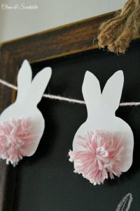 easter-mini-bunny-bunting-4