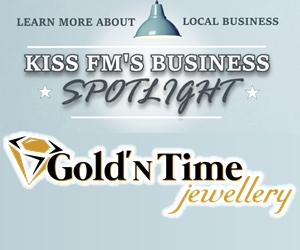 Gold'N Time Jewellery