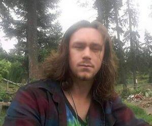 North Okanagan Man Missing