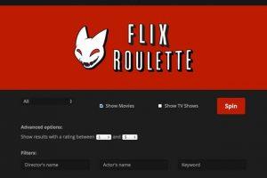 netflix-roulette