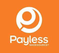 Shoe Retailer Closing 400 Stores