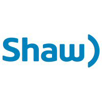 Update: Shaw Determines Outage Cause