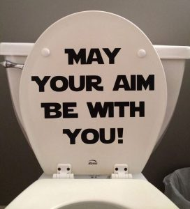 toilet-note-pinterest