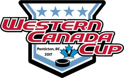 B.C. Teams Kick Off Western Canada Cup Today