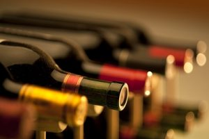 Diploma In Wine Making