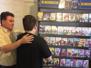 blockbuster-autistic-son1
