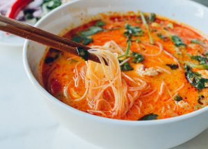 coconut-curry-noodle-soup-11