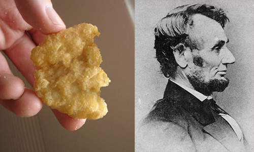 famous-foods-abraham-lincoln