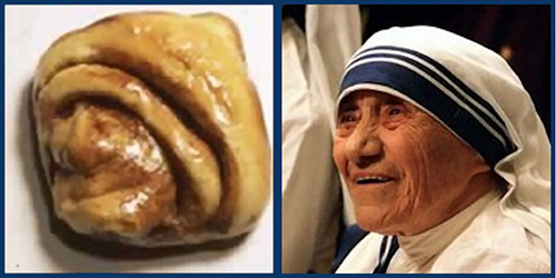 famous-foods-mother-teresa