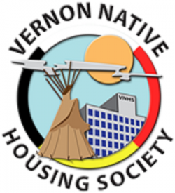 Vernon Native Housing Society Funding For New Complex