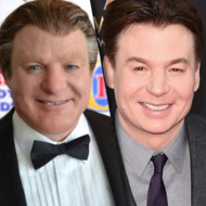 28-mike-myers-tommy-maitland-w190-h190