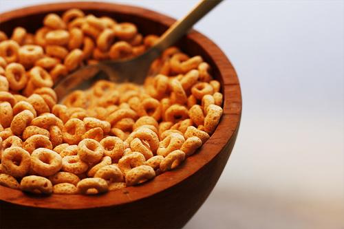 Make Breakfast Taste Better