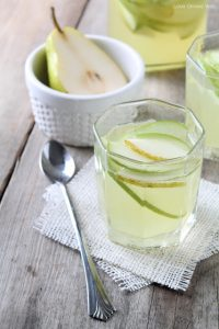 apple-and-pear-white-sangria-5