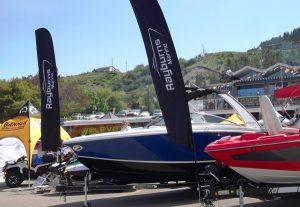 boat-show-sunday-10