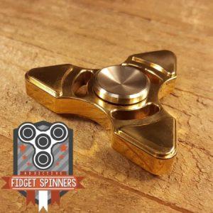 brass-triangular-1-450x450