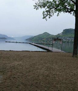 flooding-kal-lake-high-levels-may-122017