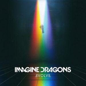 imagine-dragons-1