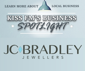 JC Bradley Jewellers