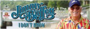 jimmy-buffettoday